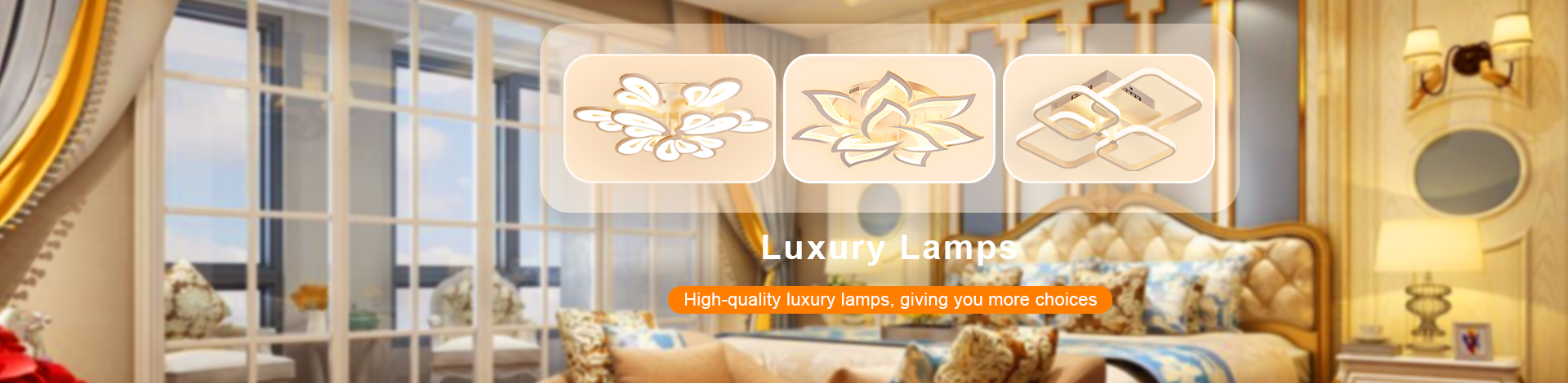 MENGS® E27 40W  LED Corn Light 280x 5730 SMD LED Bulb Lamp AC 85-265V in Warm White Energy-Saving Light
