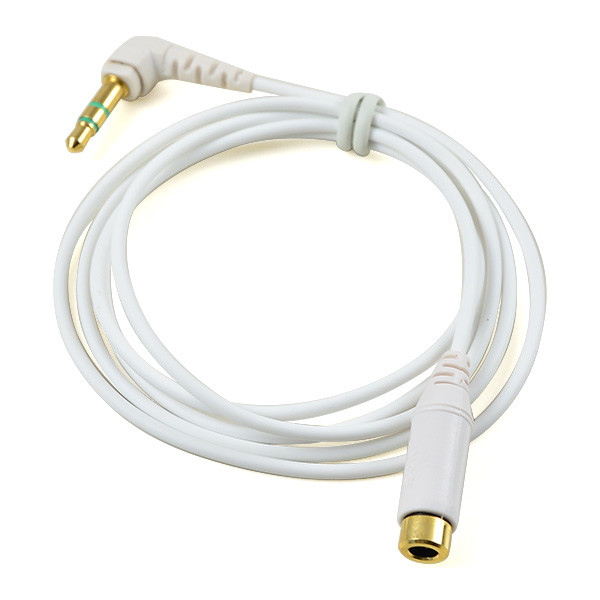 Adapter Cable & Extension Cable - Audio & Video Accessories - LED ...