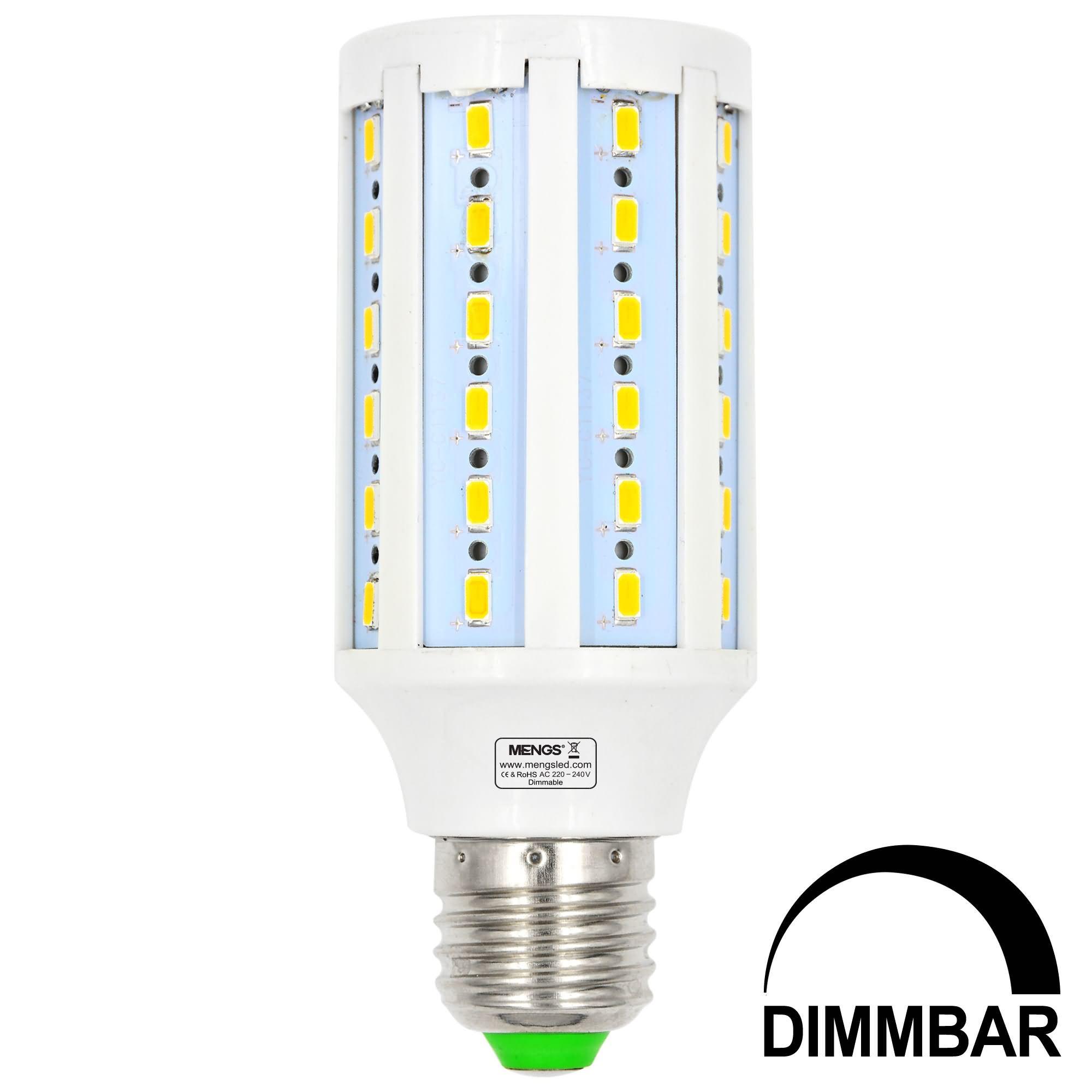 e27 15w led dimmable light 60x 5730 smd leds led bulb in warm white energy saving lamp led. Black Bedroom Furniture Sets. Home Design Ideas