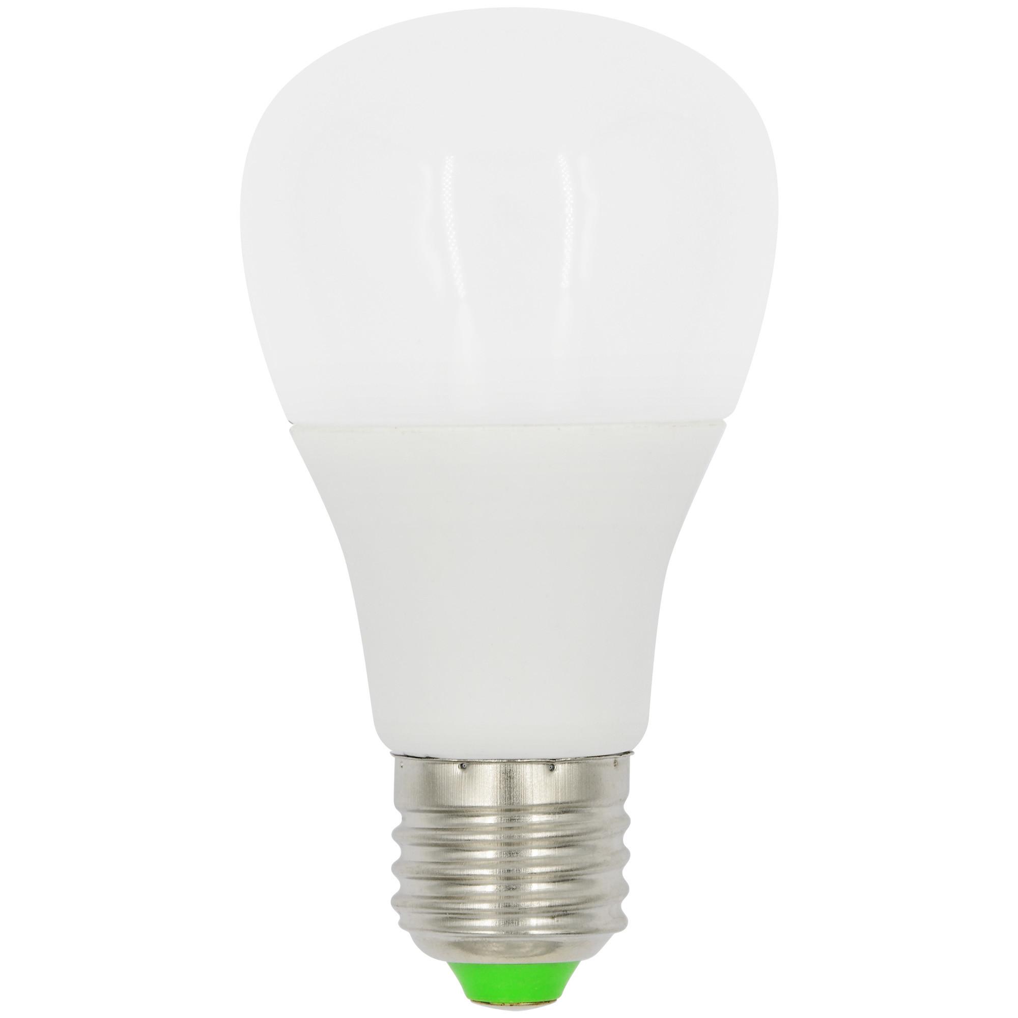 e27 7w led globe light 14x 5730 smd leds led lamp in cool white energy saving lamp led lights. Black Bedroom Furniture Sets. Home Design Ideas