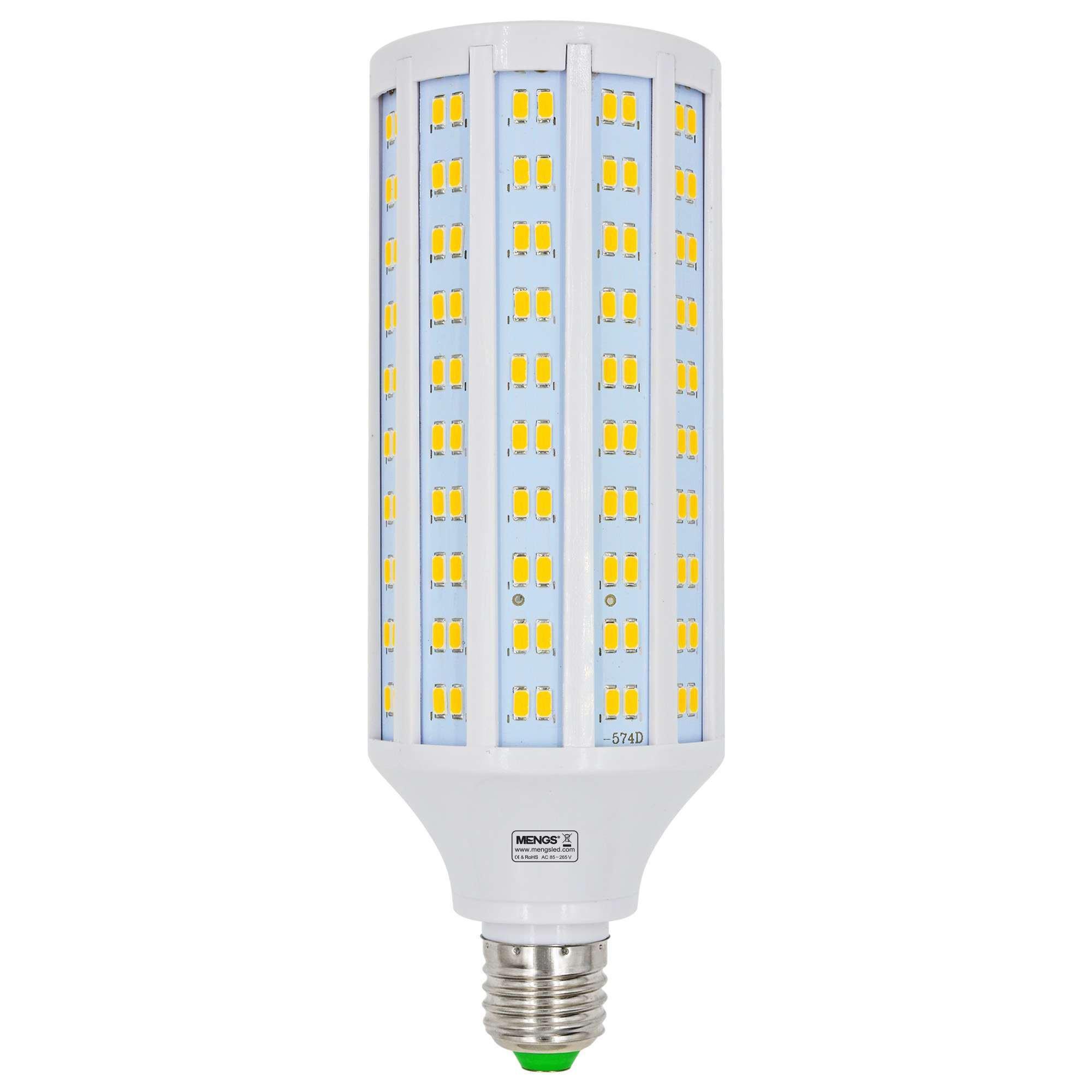 e27 40w led corn light 280x 5730 smd led bulb lamp ac 85 265v in warm white energy saving light. Black Bedroom Furniture Sets. Home Design Ideas
