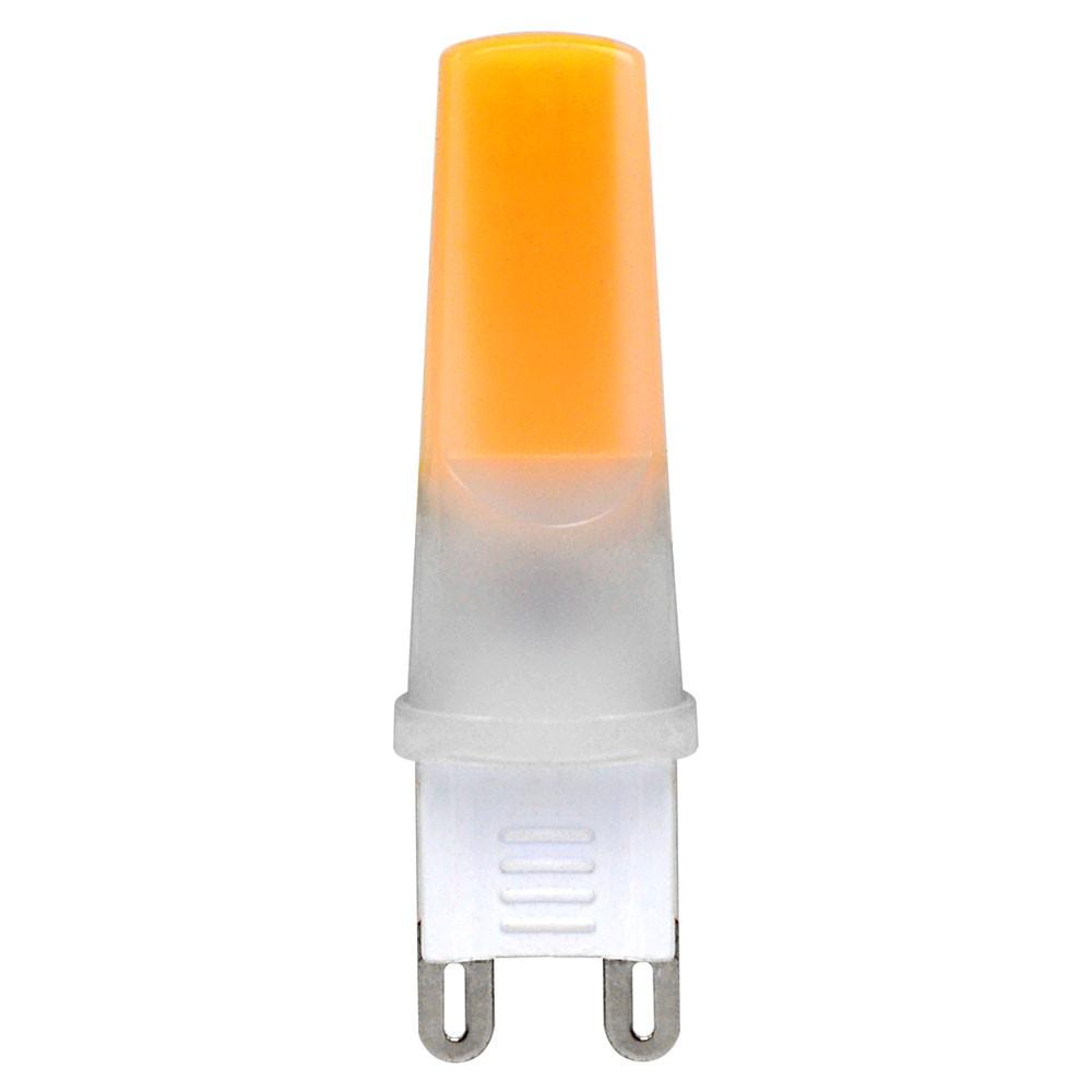 g9 led lamp led corn bulb g4 g9 e12 e14 b15 cool warm white 3 3 5 5w 12 220v lamp 1 4 8pcs ebay. Black Bedroom Furniture Sets. Home Design Ideas