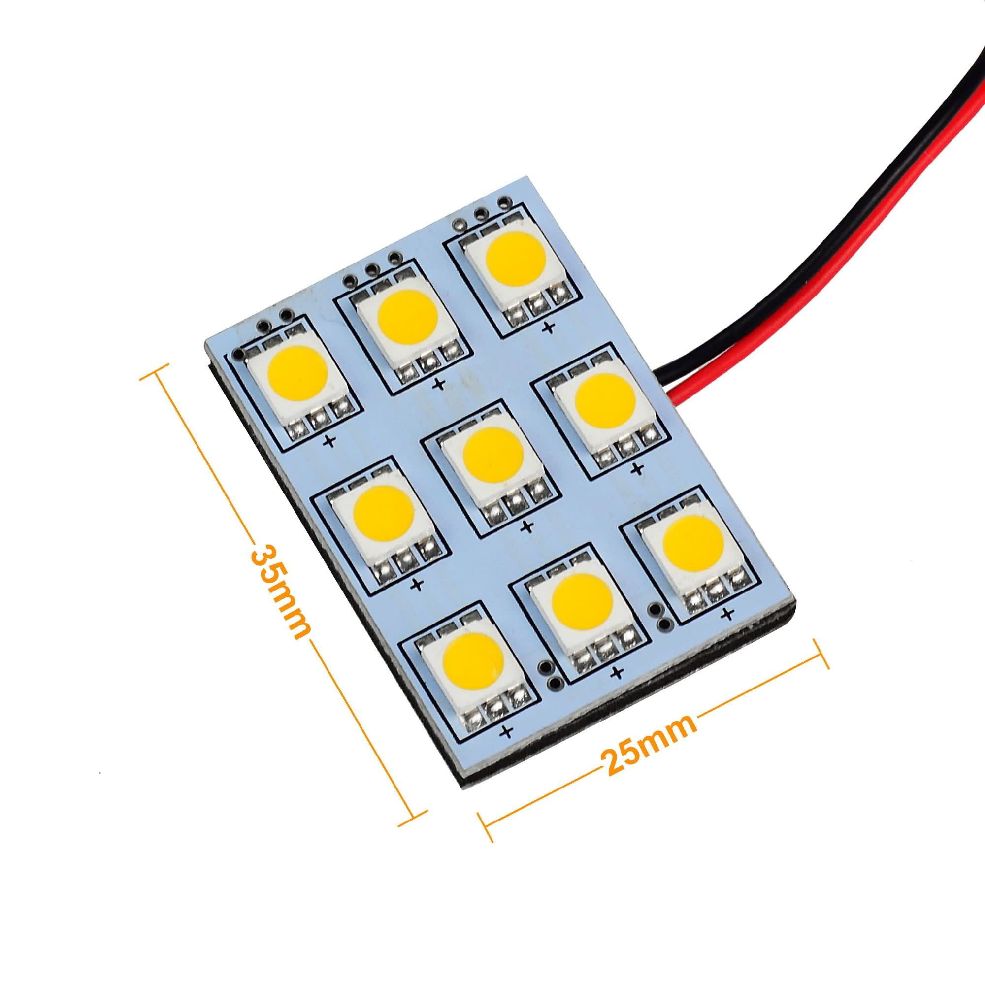 100 12v Dc Led Light Panel Amazon Com Lpv 60 12 Sealed