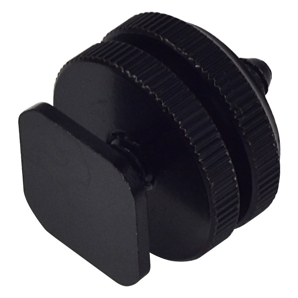 Mengsphoto Mengs 174 1 4 Screw Adapter For Camera Flash