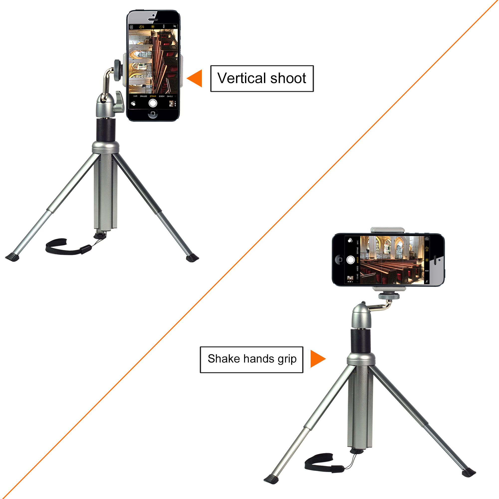 mengs m602a 3 in 1 bluetooth remote control selfie stick tabletop tripod mo. Black Bedroom Furniture Sets. Home Design Ideas