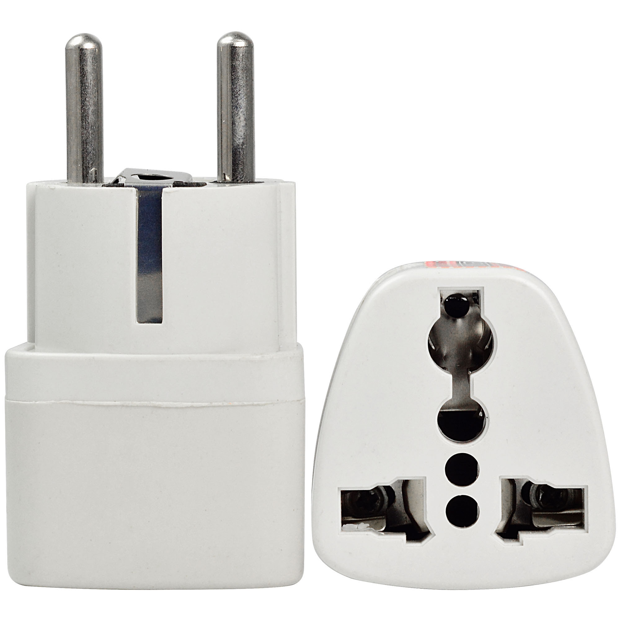Universal Travel Plug Power Adapter Converter Wall Plug
