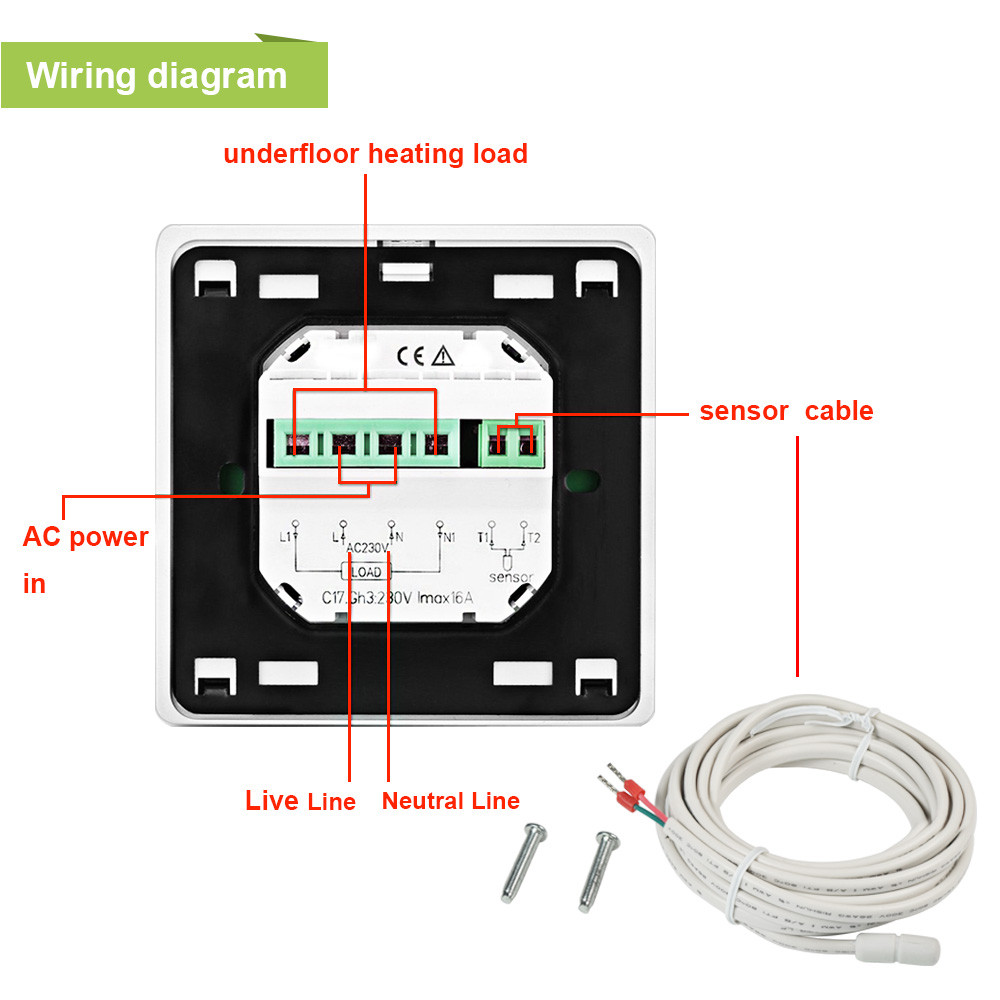 C17 Wiring Diagram Simple 2000 Bmw 323ci Fuse Box Library 323i