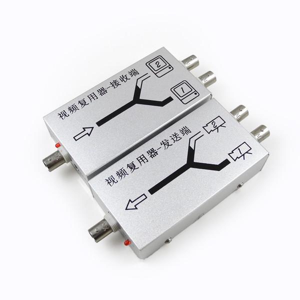 wiring diagrams for bulldog remote starters images wiring diagram wiring diagram for autostart remote starter car motor