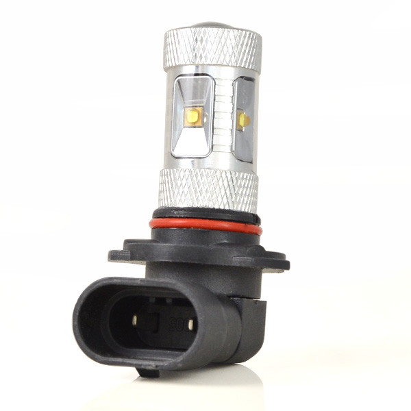 MENGS® HB3 30W CREE LED Car Light LED Lamp LED Anti-Fog Light / Tail Light / Reversing Light DC 10-30V in Cool White Energy-Saving Light