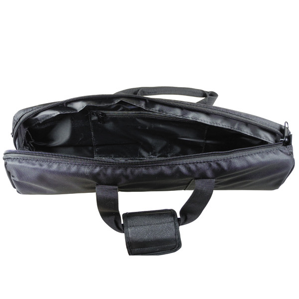 Mengsphoto Mengs 174 500mm Camera Tripod Carry Bag Travel
