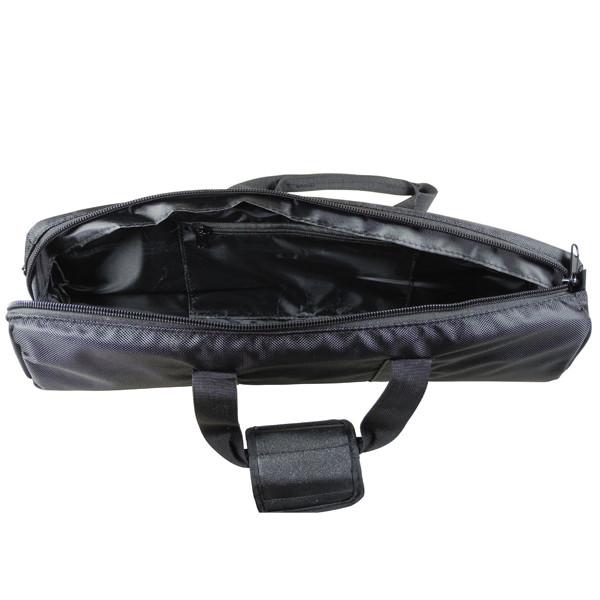 Mengsphoto Mengs 174 500mm Camera Tripod Carry Bag Travel