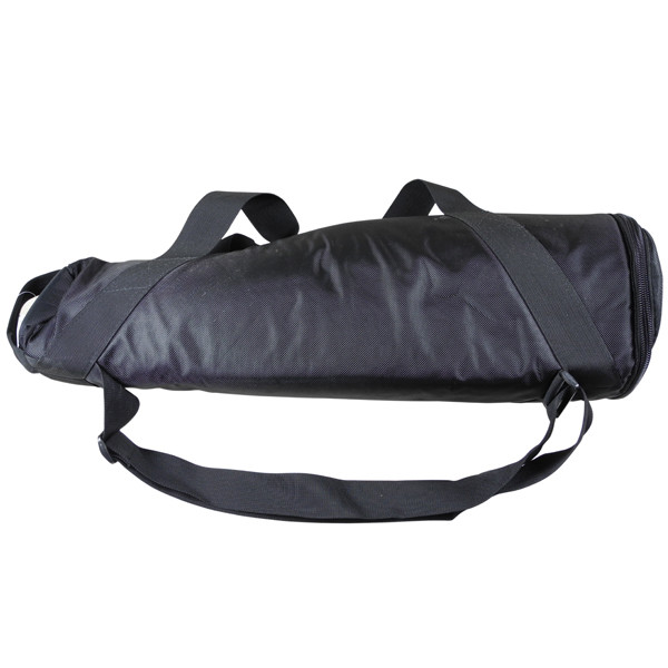 MENGS® D700 nylon camera tripod carry bag travel carrying case shock proof for compact tripod stand - 700mm