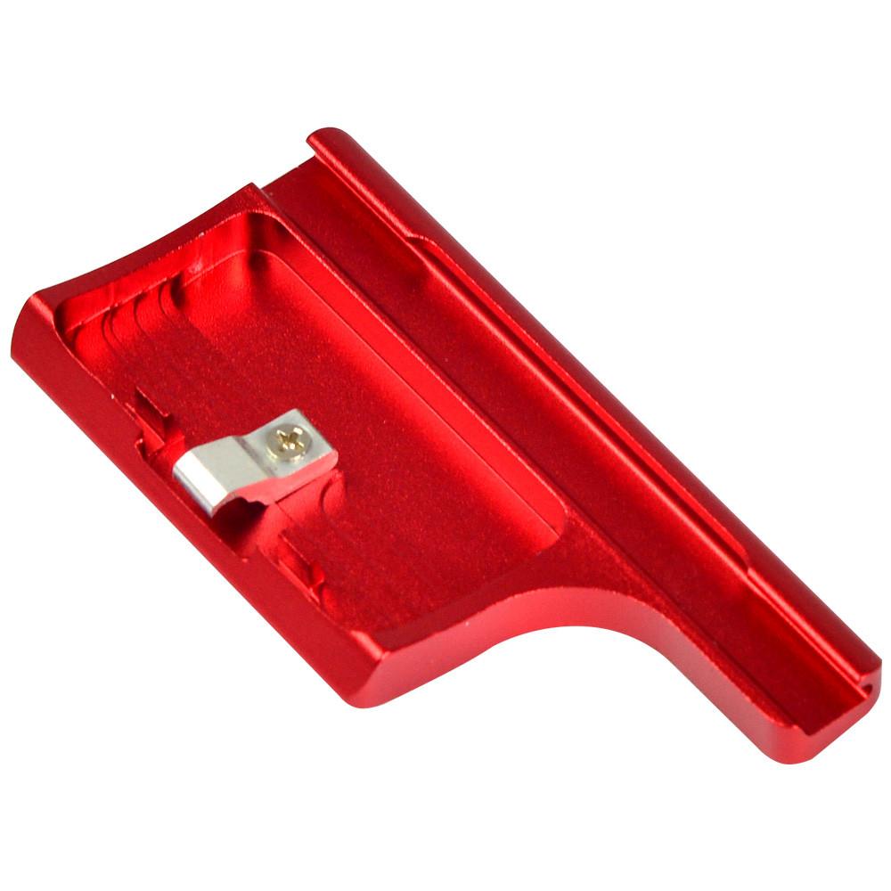Mengsphoto Mengs 174 Cnc Aluminum Snap Amp Lock Buckle For