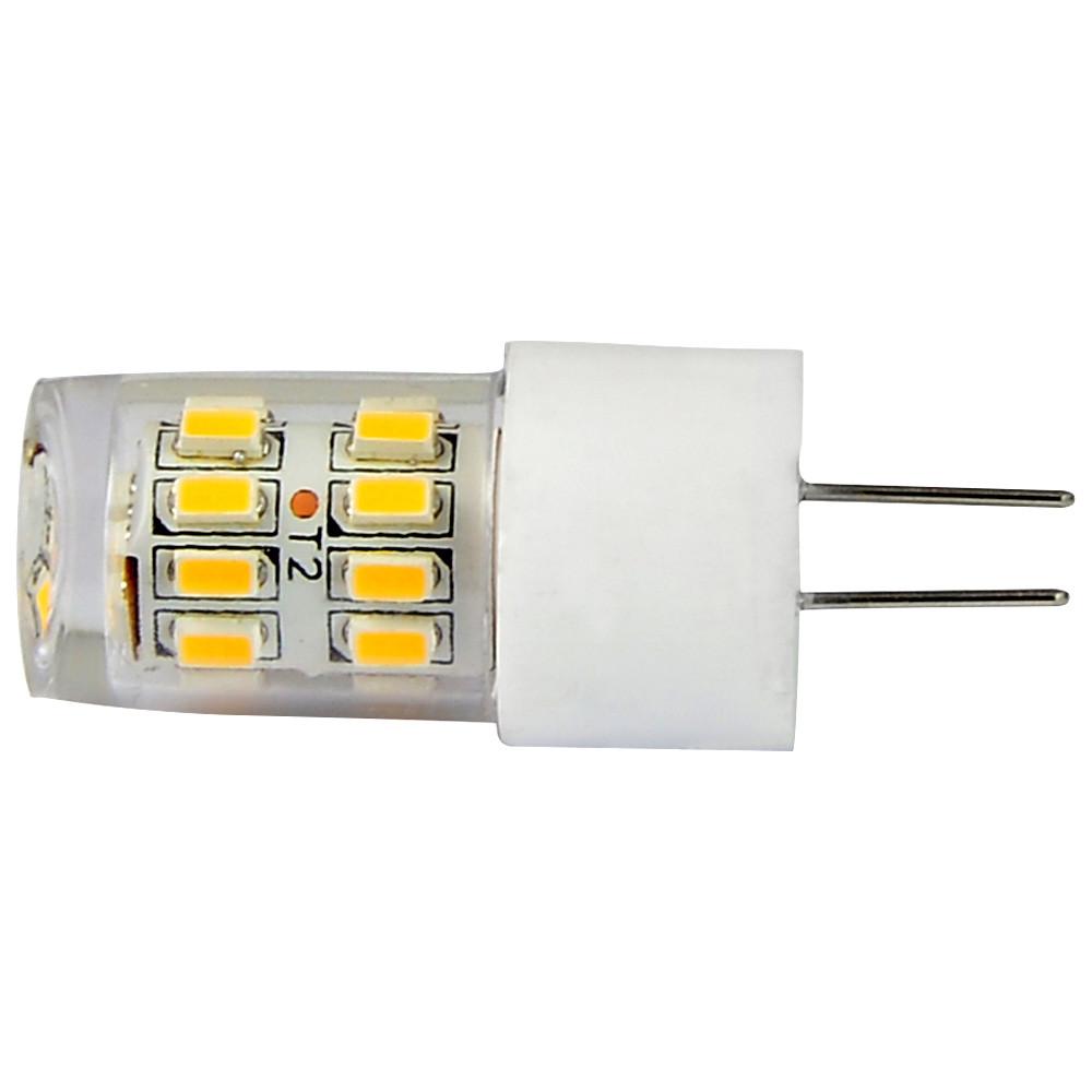 g4 3w led corn light 27x 3014 smd leds led bulb lamp in cool white energy saving lamp led. Black Bedroom Furniture Sets. Home Design Ideas