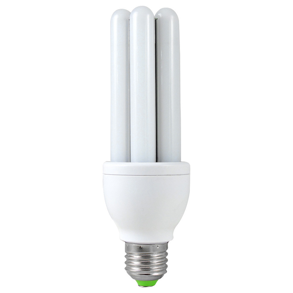 MENGS® E27 12W LED Light 120x 3014 SMD LEDs LED Bulb Lamp in Cool White Energy-saving Lamp