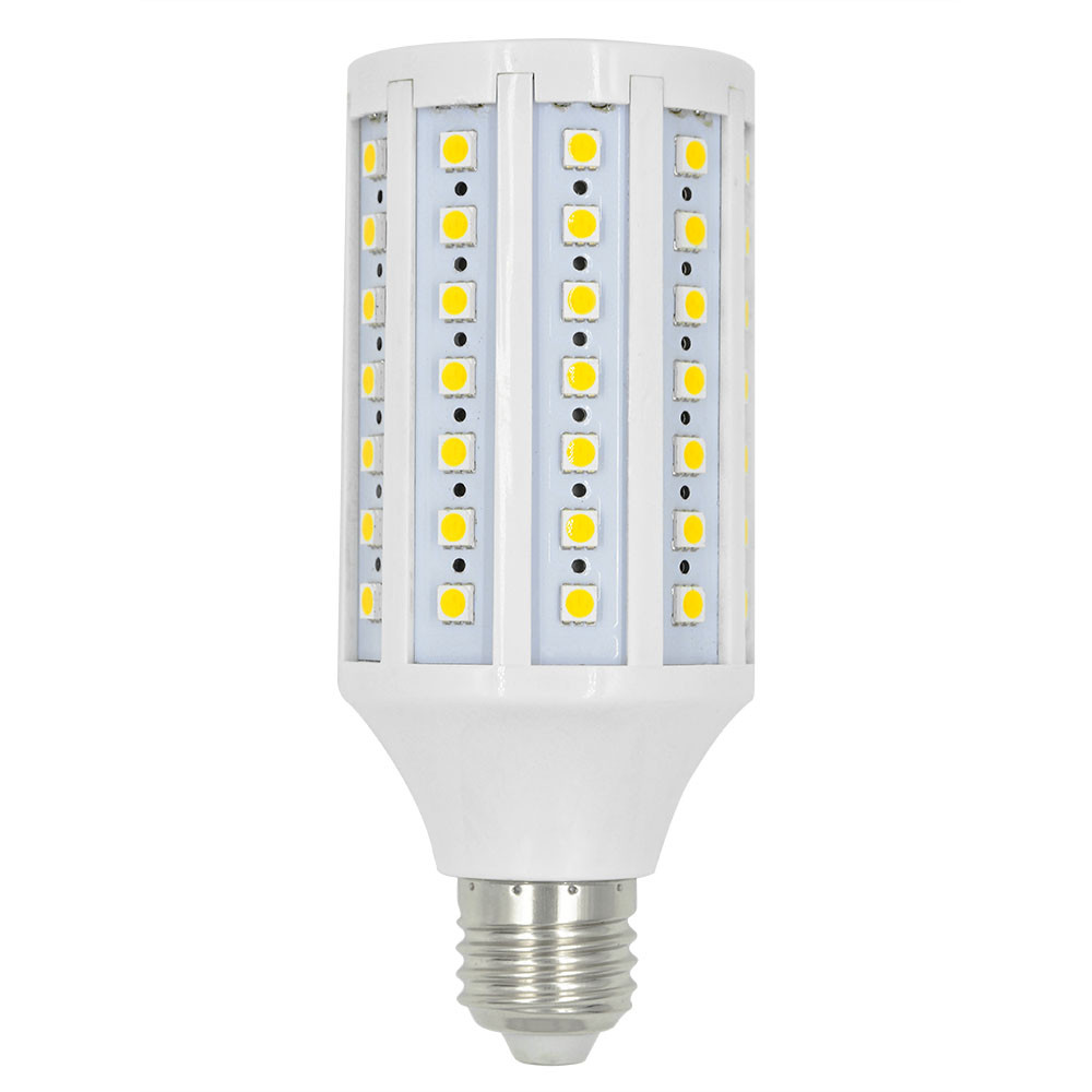 e27 13w led corn light 84x 5050 smd leds led bulb in cool white energy saving lamp led lights. Black Bedroom Furniture Sets. Home Design Ideas