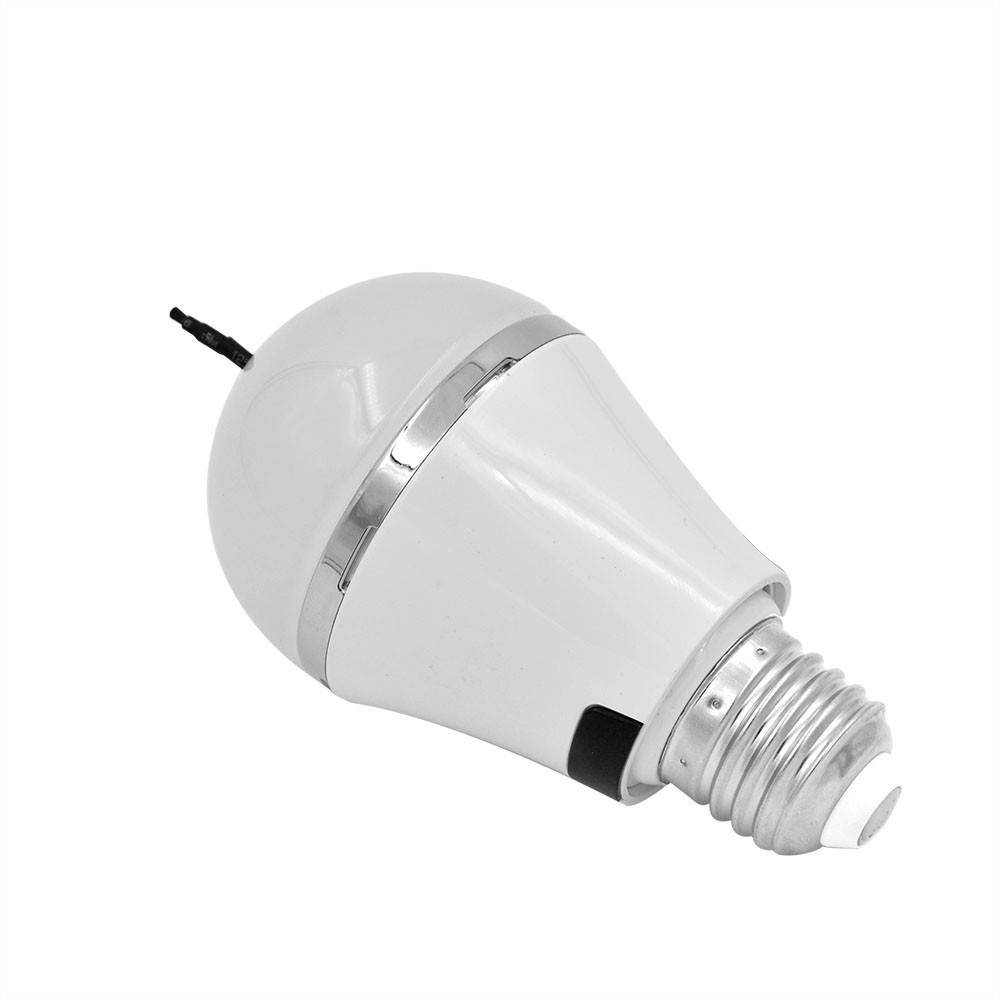 Mengs e27 5w anion air purify led energy saving light 10x 5630 smd leds led bulb lamp 400lm warm white ac 110 240v anion output 300w cc