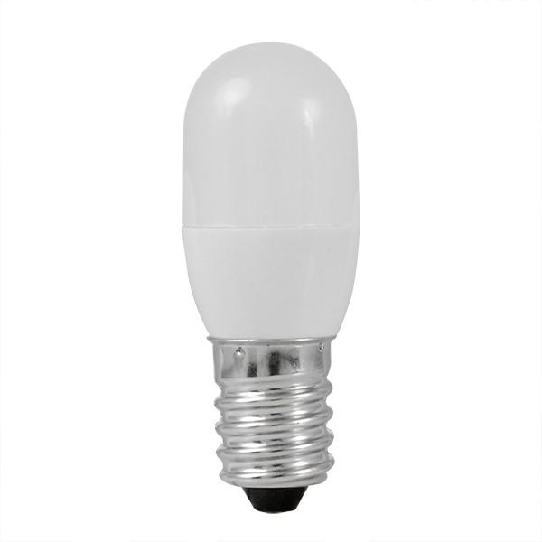 MENGS® E14 0.5W LED Light 3x 5050 SMD LEDs LED Bulb Lamp In Cool White Energy-saving Lamp