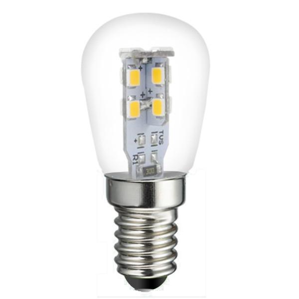 e14 2w led globe light 20x 2835smd leds led bulb in warm. Black Bedroom Furniture Sets. Home Design Ideas