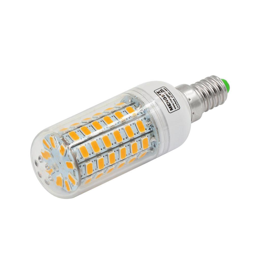 e14 9w led corn light 69x 5730 smd leds led bulb lamp in warm white energy saving lamp led. Black Bedroom Furniture Sets. Home Design Ideas