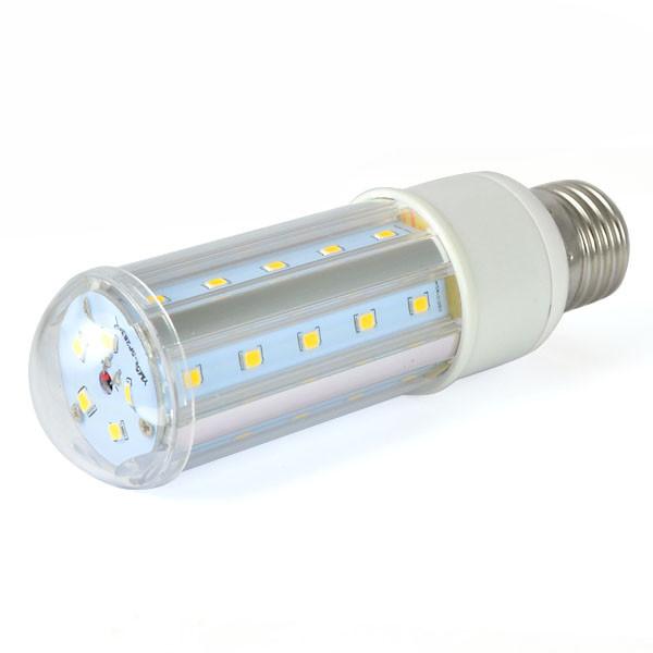 MENGS® E27 5W LED Light 35x 2835 SMD LEDs LED Lamp in Warm White Energy-saving Lamp
