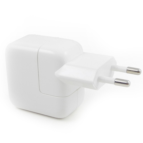 MENGS® EU 12W USB Home Wall Travel Charger Power Adapter  for iPad mini iPad 4
