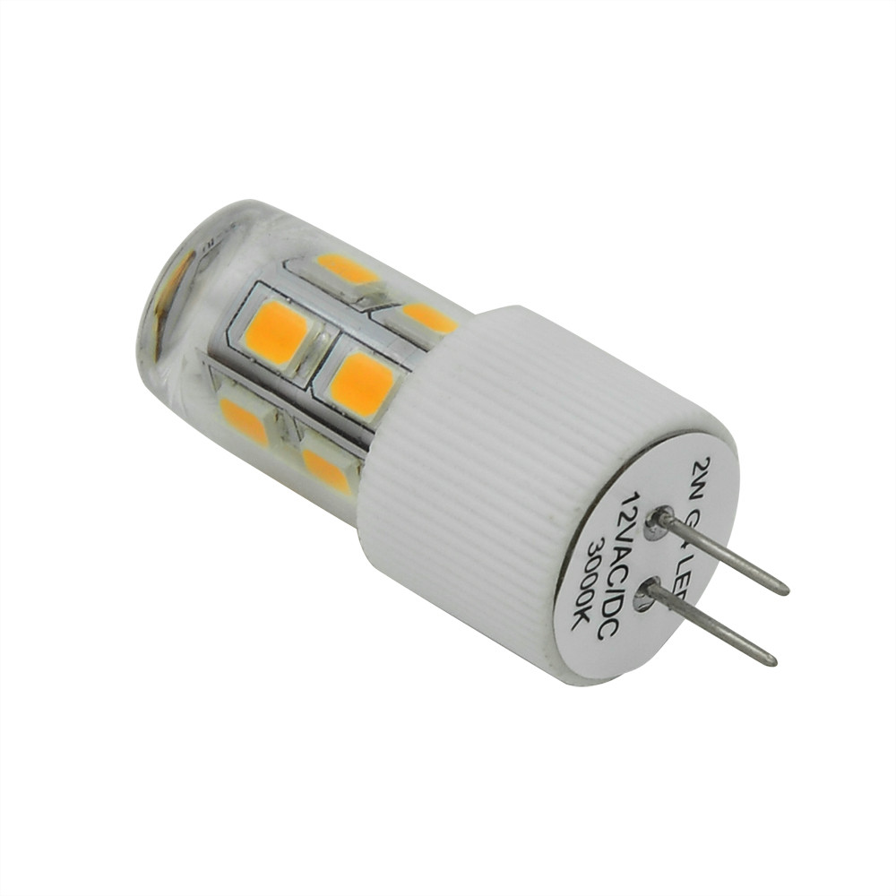 g4 2w led light 13x 2835 smd led lamp ac dc 12v in cool white energy saving lamp led lights. Black Bedroom Furniture Sets. Home Design Ideas
