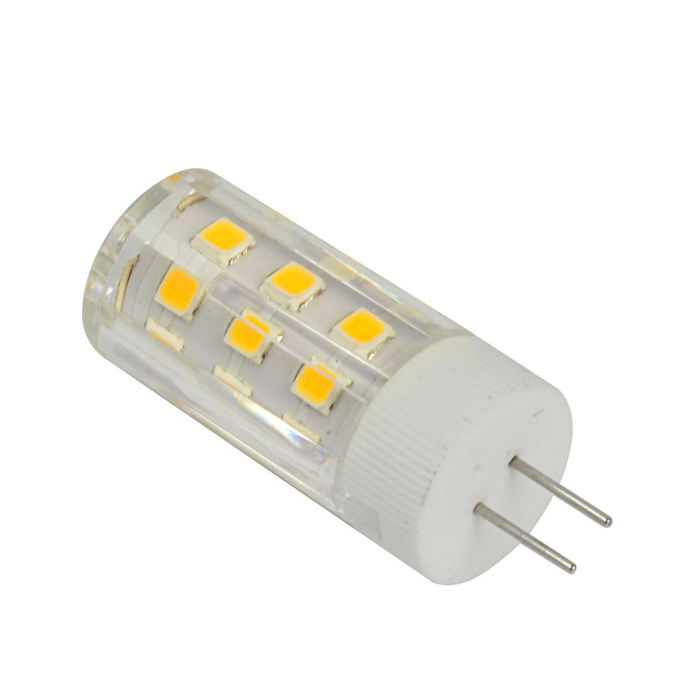 smd led g4 smd led light bulb. Black Bedroom Furniture Sets. Home Design Ideas