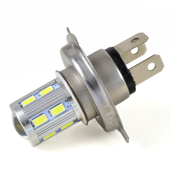 halogen accessorie lamp head product from hid auto bulbs xenon part l light car gold new parts source