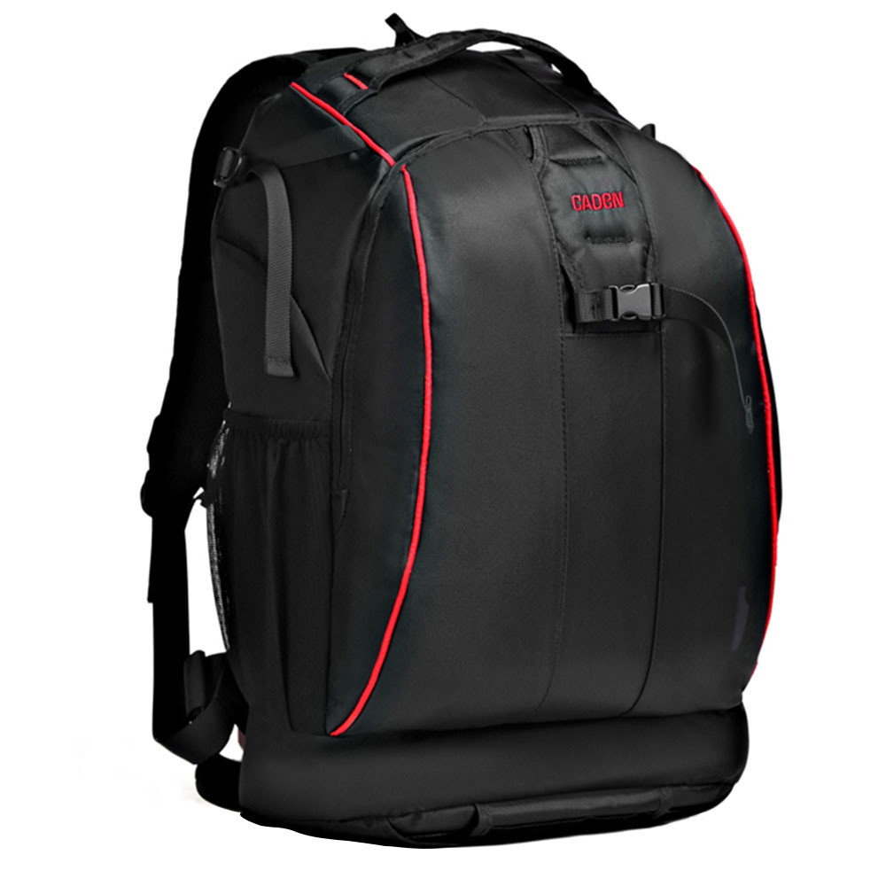9021682963ea Waterproof Backpack Material- Fenix Toulouse Handball