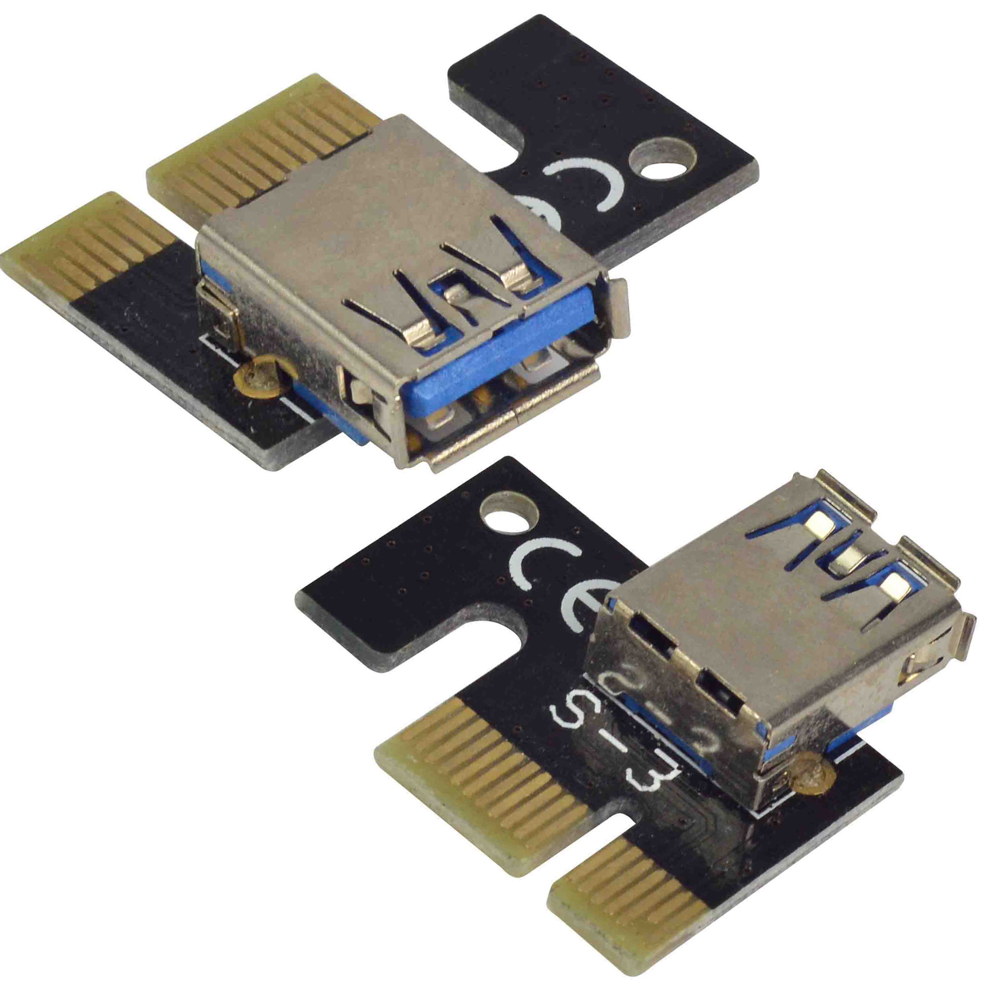 Bitcoin Mining Pci Express Forex Trading Pcie Riser Card 1x To 16x 3x X1 Slots Splitter 4jun 2017 Miners Willing Increase The Number Of Available Onpcie E