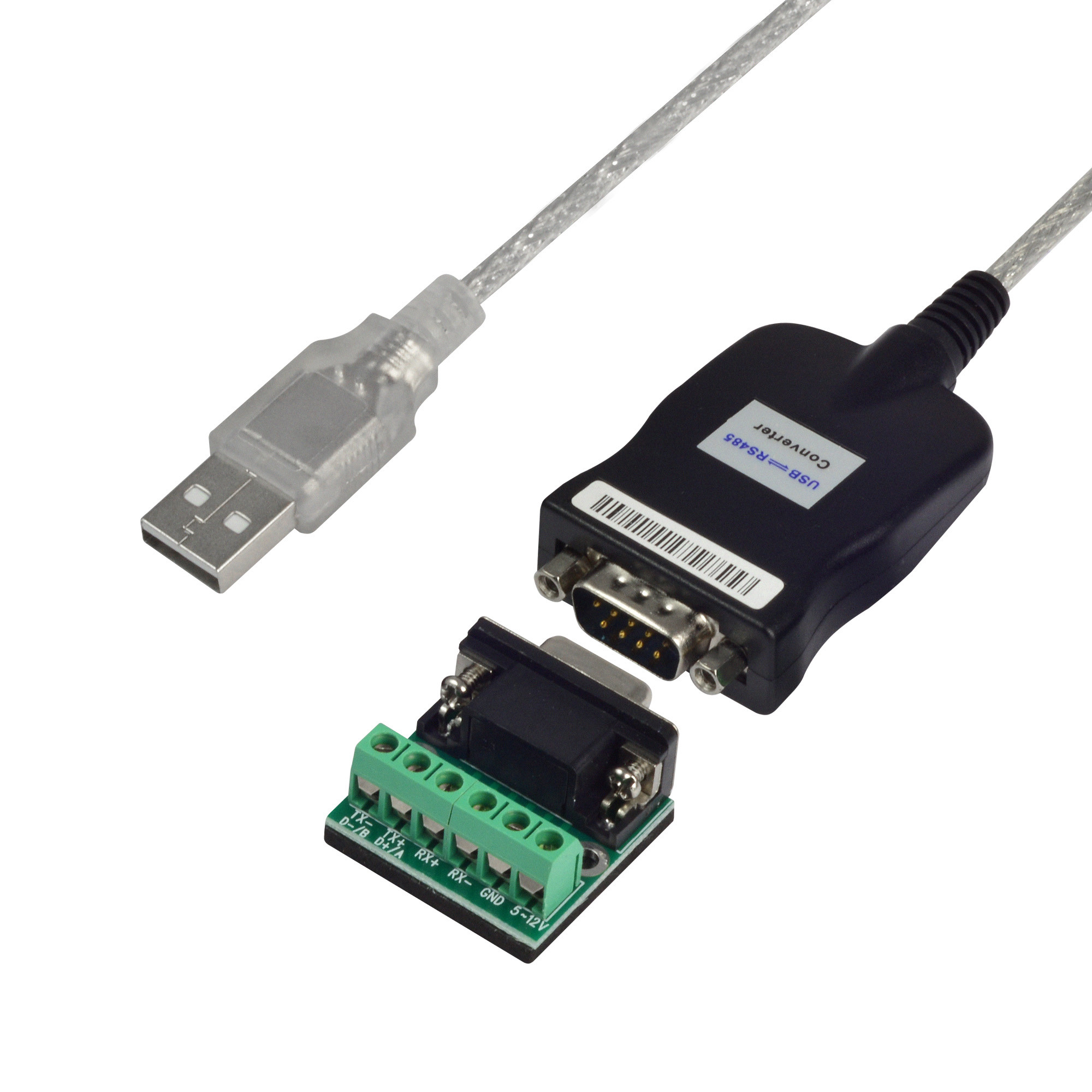 Usb 20 to rs232 rs485 rs422 db9m serial port device converter mengs usb 20 to rs232 rs485 rs422 db9m serial port device sciox Gallery