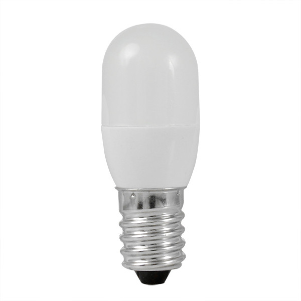 MENGS® E14 0.5W LED Light 3x 5050 SMD LEDs LED Bulb Lamp In Warm White Energy-saving Lamp